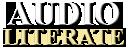 audioliterate