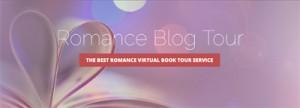 romanceblogtourlogo