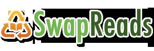swapreads